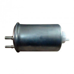 Car Fuel Filter At Best Price In India
