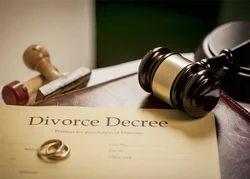 Divorce Family And Matrimony Disputes