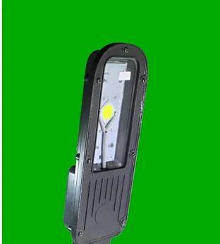 LED COB Street Light
