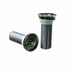 Ashirvad PVC Sink Waste Coupling, Packaging Type: Box, Dimension: 20 X 10 X 5 Cm