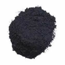 Charcoal Powder, Packaging Type: Loose