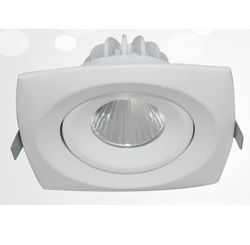 LED COB Downlight Light