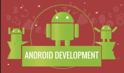 Adv Certification In Android Application Development