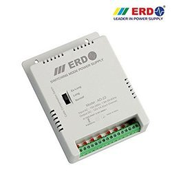 ERD SMPS/Adaptor