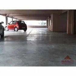 Industrial Flooring Service, In Maharashtra