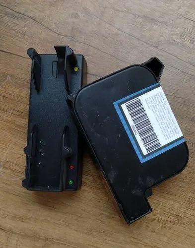 Cartridge Converter