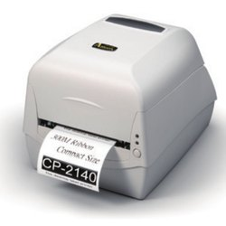 Argox CP 2140 Barcode Label Printer