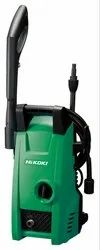 AW100 Hikoki  High Pressure Washer