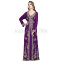 Bridal Wear Kaftan For Ladies