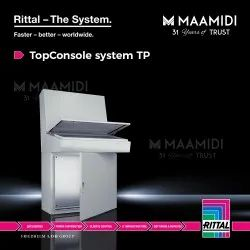 Rittal Top Console System TP