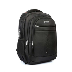 Black Fly Delta1 Business Bag