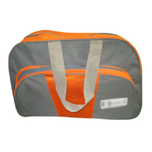 Polyester Colorful Duffle Bags ab346778c5e55