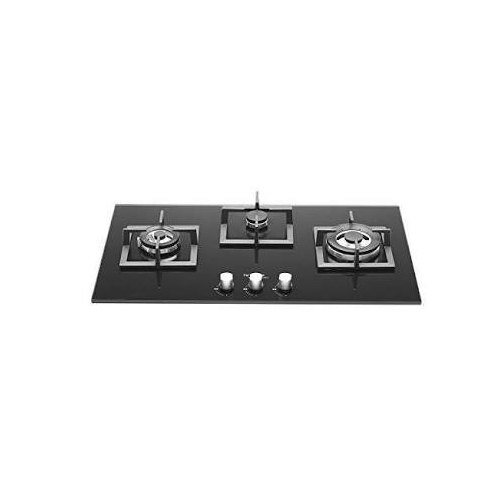 Built In Hob, 3 Burner