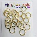Shree Ganesh Jewellers Artificial Earrings