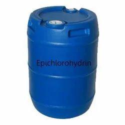 Epichlorohydrin Chemical