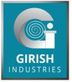 Girish Industries