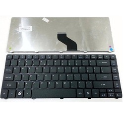 ACER ASPIRE 4535 DRIVER DOWNLOAD FREE