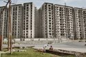 Rating Mandatory Real Estate Finance, Construction Loan, 5 Crore & Above Loans Only