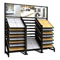 Tiles Display Stand Manufacturers Suppliers Of Tile