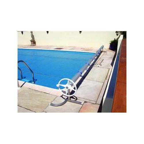 Pool Cover Reel