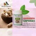 Ashwaganda Extract Medicines