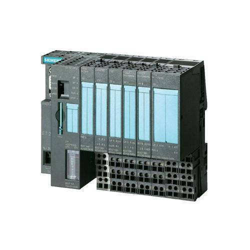 Siemens Et200 Plc At Rs 16800 Unit Siemens Plc Id