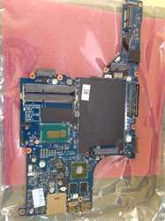 Dell E 5440 Laptop Motherboard