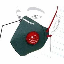 Magnum FFP2 NR  Weldoguard Safety Dust Mask