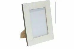 Premium Photo Frames Handmade