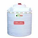 Himganga Plastic Water Tank