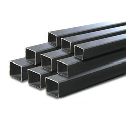 Jindal Square Pipes