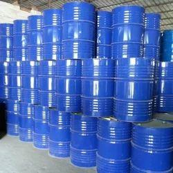 Liquid Methyl Iso Butyl Ketone