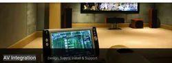 AV Integration Solutions