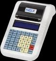 NGX NB100 Billing Machine