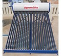 Supreme Solar ETC Gr 500LPD Solar Water Heater