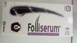 Folliserum