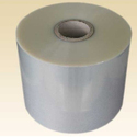 Plain Thermoforming Pvc Film, Thickness : 0.08 To 1.20 Mm