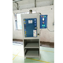 Paper Tube Drying Oven
