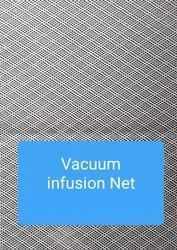 PVC Vacuum Infusion Net for Industrial