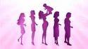 Women''s Health Care Supplement - Femohills - 30 Capsules