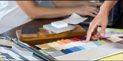 Authentic And Dependable Interior Designing Consultants In