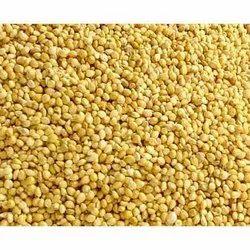 Organic Yellow Millet