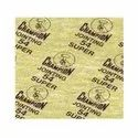 Champion Style 54 Yellow Asbestos Jointing Sheet