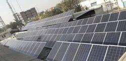 330 Watt Solar Panel