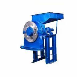 DP Pulveriser Spice Processing Machine