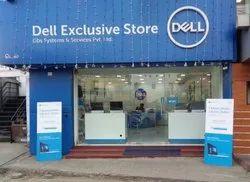 Visual Merchandising, Chennai