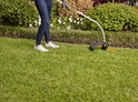 Grass Trimmer Electric