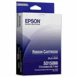 Epson DLQ-3500 Ribbons Cartridge