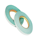 Aipl Sunsui Double Sided Repulpable Tapes