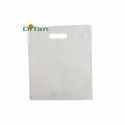 PP Spunbond Non Woven Fabric For D Cut Bag